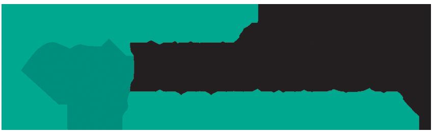 Peter Kienhuis Bouw- en Timmerwerken